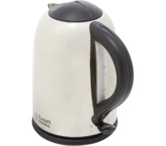 Russell Hobbs Collection Chester