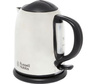 Russell Hobbs Chester Inox 20190-70