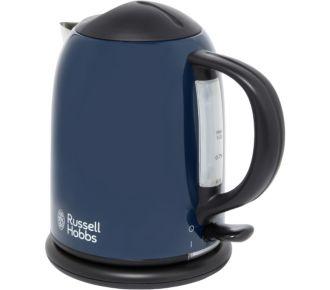 Russell Hobbs Compacte Bleue 20193-70