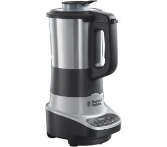 Russell Hobbs 21481-56 Soup & Blend Digital