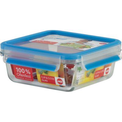 lunch box conservation des aliments emsa chez boulanger. Black Bedroom Furniture Sets. Home Design Ideas