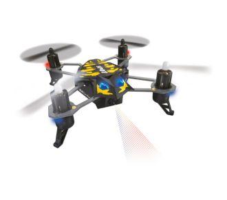 Revell Spot Caméra Quadrocoptère