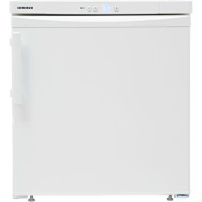 congelateur 40l