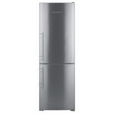 R frig rateur cong lateur liebherr cpesf3523 2 chez boulanger - Combine refrigerateur congelateur liebherr ...