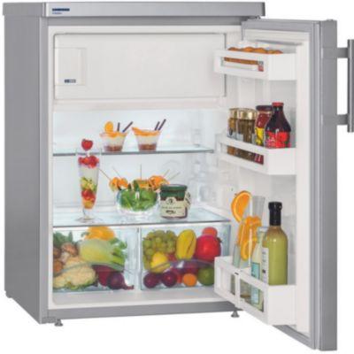 frigo top votre recherche frigo top chez boulanger page 2. Black Bedroom Furniture Sets. Home Design Ideas