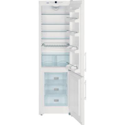 R frig rateur cong lateur liebherr vos achats sur boulanger - Combine refrigerateur congelateur liebherr ...