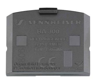 Sennheiser BA 300 p/RS4200