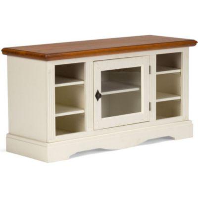 meuble tv vos achats sur boulanger page 5. Black Bedroom Furniture Sets. Home Design Ideas