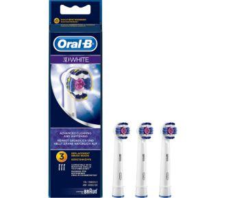 Oral-BEB18 3D white x3