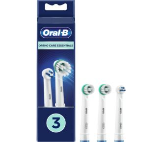 Oral-B orthodontique OD 17 X1