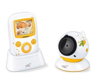 Beurer Beurer Babyphone JBY 103