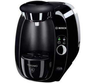 Bosch TASSIMO TAS2002