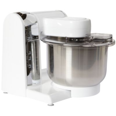 robot p tissier robot p tissier bosch mum48cr1 chez boulanger. Black Bedroom Furniture Sets. Home Design Ideas