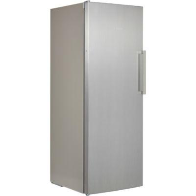 Refrig Rateur R Frig Rateur 1 Porte Bosch Ksv29vl30 Chez Boulanger
