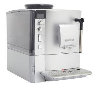 Bosch TES50221RW