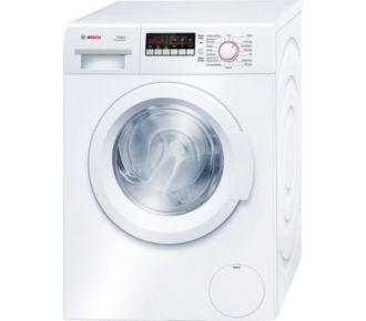 Bosch WAK28260FF