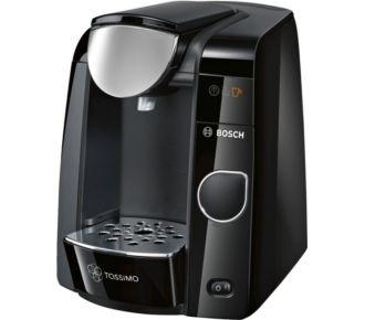 Bosch TAS4502 JOY Noir