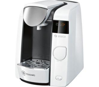 Bosch TAS4504 JOY Blanc