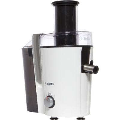 centrifugeuse extracteur de jus bosch chez boulanger. Black Bedroom Furniture Sets. Home Design Ideas