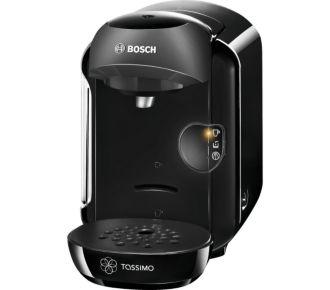 Bosch TAS1252 Vivy Noir
