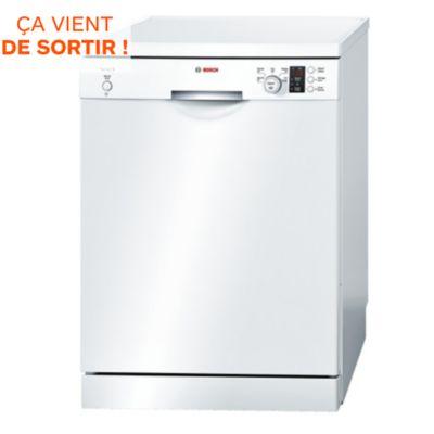 Lave vaisselle bosch sms50d12ff - Mon lave vaisselle bosch ne lave plus ...