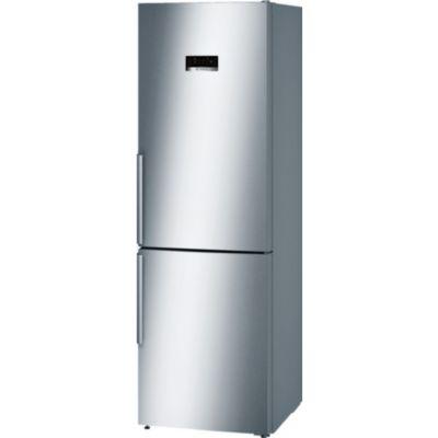 R frig rateur cong lateur bosch froid ventil chez boulanger for Congelateur top froid ventile