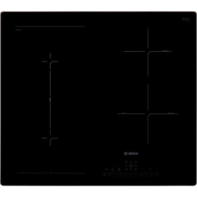 table induction vos achats sur boulanger. Black Bedroom Furniture Sets. Home Design Ideas