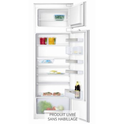 refrigerateur encastrable siemens votre recherche sur boulanger. Black Bedroom Furniture Sets. Home Design Ideas