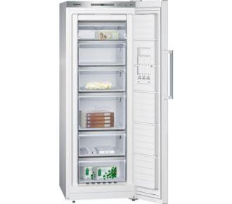 Siemens GS29NAW30