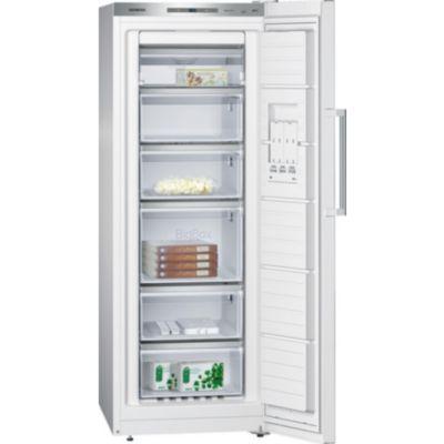 Cong lateur armoire vos achats sur boulanger - Pack refrigerateur congelateur armoire ...