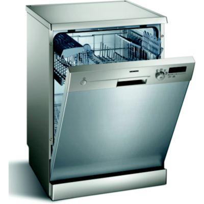 Lave vaisselle lave vaisselle siemens sn24d801eu chez - Lave vaisselle tiroir couverts encastrable ...