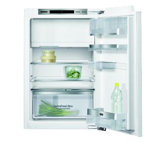 refrigerateur encastrable siemens votre recherche refrigerateur encastrable siemens chez boulanger. Black Bedroom Furniture Sets. Home Design Ideas