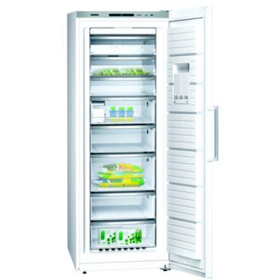 0000138209 - Congelateur armoire 360 litres ...