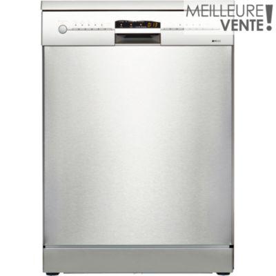 Lave vaisselle siemens chez boulanger - Top 10 lave vaisselle ...