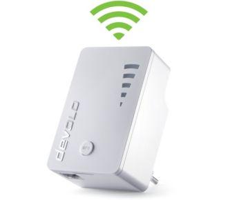 Devolo Repéteur ac Wifi