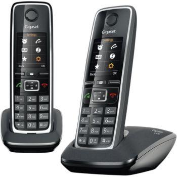 guide d 39 achat pour bien choisir un t l phone fixe avec. Black Bedroom Furniture Sets. Home Design Ideas