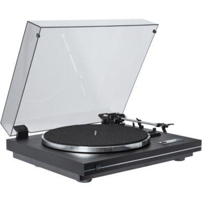 tourne disque vinyl Votre recherche tourne disque vinyl chez