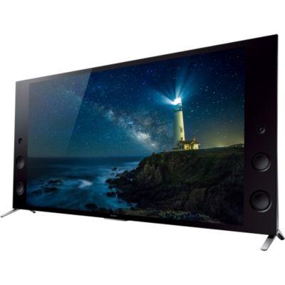 tv 4k uhd sony kd55x9305c 1200hz mxr 4k smart tv 3d. Black Bedroom Furniture Sets. Home Design Ideas