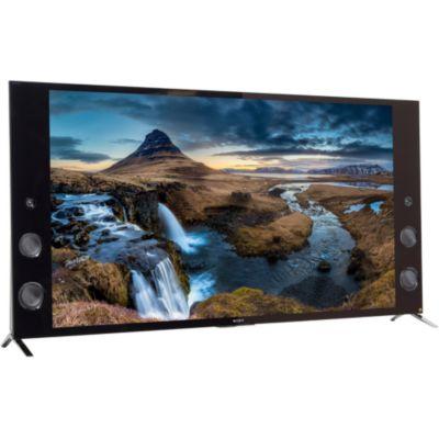 tv 4k uhd sony kd65x9305c 1200hz mxr 4k smart tv 3d. Black Bedroom Furniture Sets. Home Design Ideas