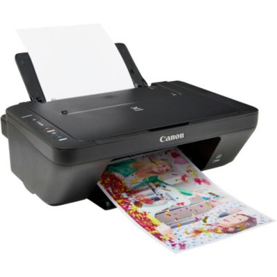 imprimante canon mg5650 votre recherche imprimante canon mg5650 chez boulanger. Black Bedroom Furniture Sets. Home Design Ideas