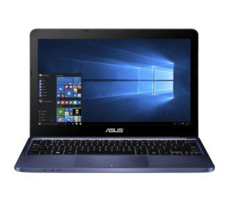 AsusX205TA-FD0061TS Bleu