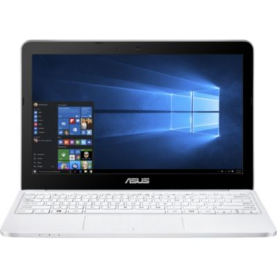 chromebook netbook ultrabook asus vos achats sur. Black Bedroom Furniture Sets. Home Design Ideas
