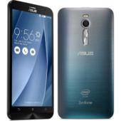 Smartphone Asus ZE551ML 5.5 64Go Blue Fusion