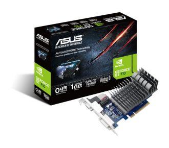 Asus VGA 710-1-SL
