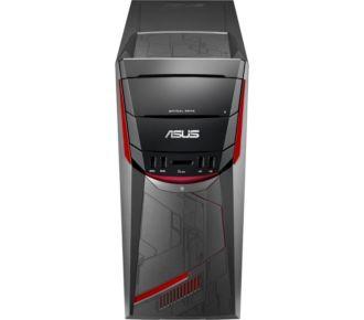 Asus G11CD-FR086T