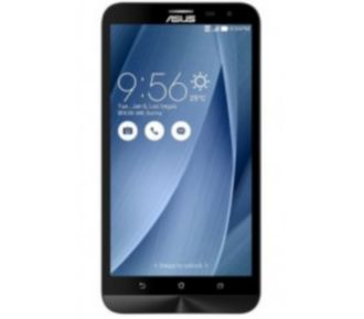 Asus ZE500KL 5'' 32go13MP Silver