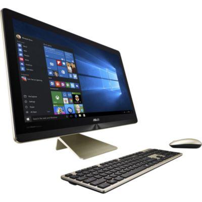 ordinateur tout en un vos achats sur boulanger. Black Bedroom Furniture Sets. Home Design Ideas