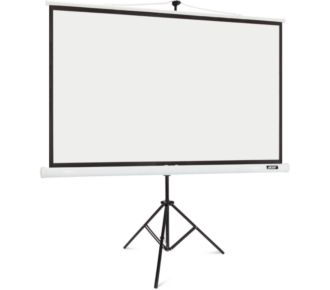 Acer T87-S01MW Tripod Projection screen