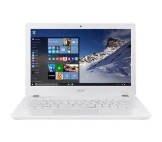 Acer Aspire NC-V3-371-32H6 blanc