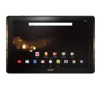 Acer ICONIA ONE 10 A3-A40-5BK32 32Go